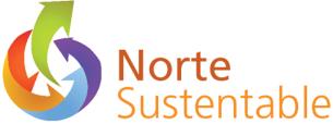 Norte Sustentable