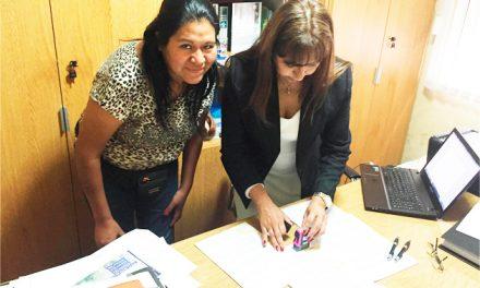 #EmpresasMiembro Convenio de colaboración entre Borax Argentina SA y el Hospital N. Pagano