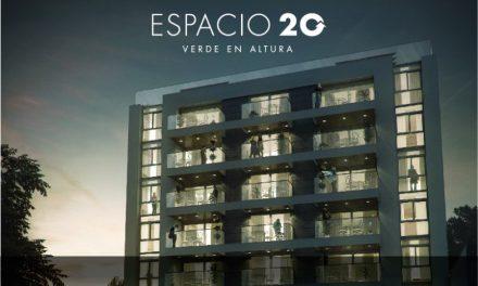 Proyecto Norte – Edificios Sustentables