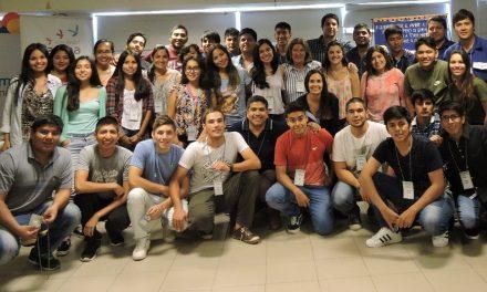 Fundación Pampa Energía anuncia el cierre de su programa de becas 2017
