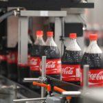 Coca Cola trabajando por su gran objetivo sustentable, Reciclo.