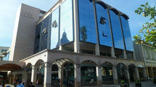 Banco Macro anuncia los resultados del ejercicio 2017