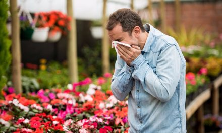 OSDE acompaña el Dia Mundial de la Alergia con estos consejos.